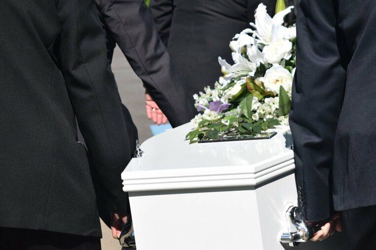 inde: Déclarée décédée du Covid-19, elle se réveille quelques minutes avant son incinération !