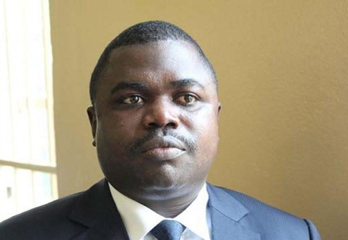 L'ancien ministre Djimon Oré condamné à 2 ans de prison ferme