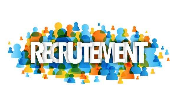 Bénin : SBIN SA lance un vaste recrutement, les détails