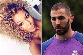 Karim Benzema : qui est Cora Gauthier, sa femme discrète et mère de son fils Ibrahim ?