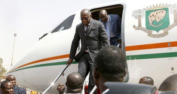 Côte d'Ivoire:  « Alassane Ouattara a décidé de donner le pavillon présidentiel pour accueillir  Laurent Gbagbo », les dernières informations liées au retour de l'ancien président