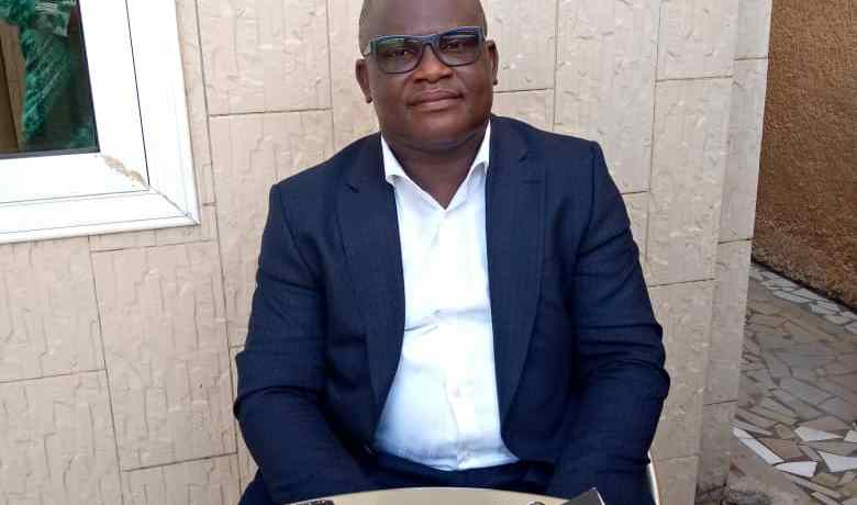 Dr Marius Kpossi : « Le Bénin est aujourd'hui un modèle démocratique »