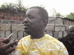 Conseil communal d'Abomey-Calavi : Pierre Gbégnon retrouve son fauteuil de CA de Togba après la prison