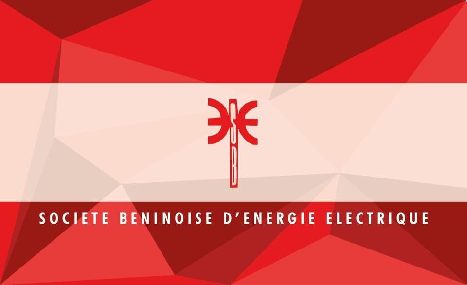 Bénin : Attention ! La SBEE annonce une coupure sur toute l'étendue du territoire national ce dimanche 30 mai