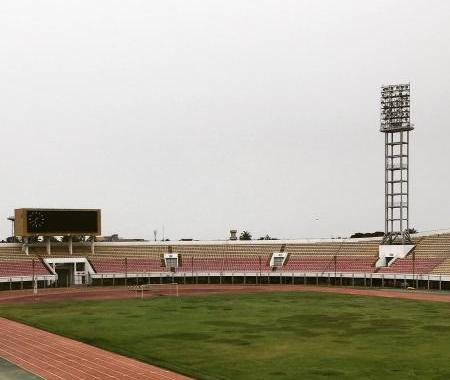 Football : La finale de la Coupe de la confédération de la CAF se disputera au Bénin