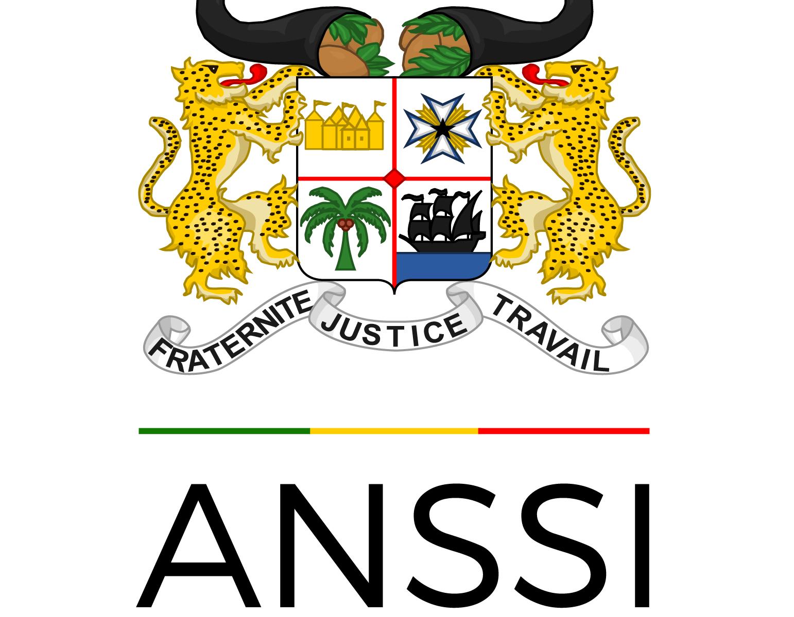 L'Agence nationale de la sécurité des systèmes d'information (ANSSI) recrute un Assistant en passation des marchés publics
