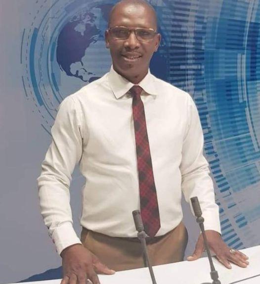 Département du Mono : Bienvenu Dêdêgnon Milohin nouveau préfet