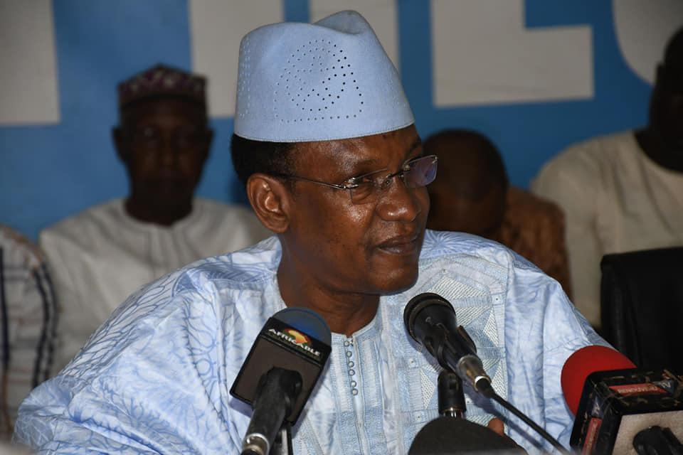 Nouveau gouvernement au Mali : Choguel Maïga dévoile son équipe