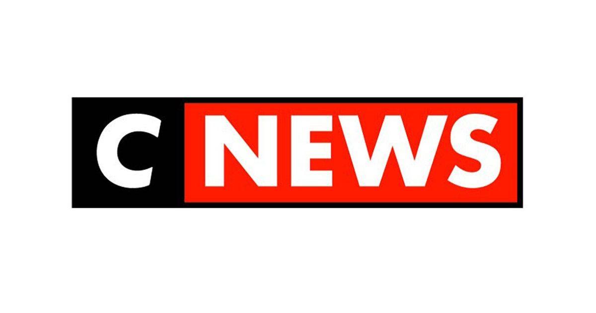Publicité : CNews et « Valeurs actuelles » déposent plainte contre le collectif Sleeping Giants