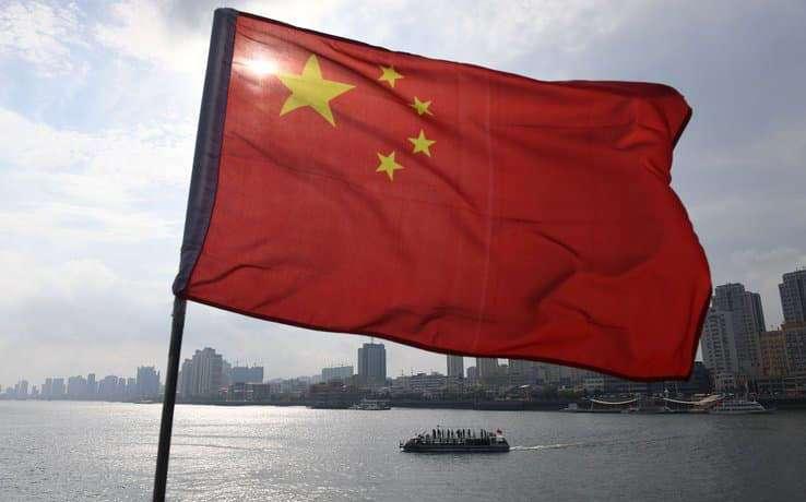 Origines du Covid-19 : la Chine s'oppose fermement aux investigations de l'OMS