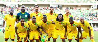 Eliminatoire Can Cameroun : Le Onze entrant du Bénin face à la Sierra-Léone
