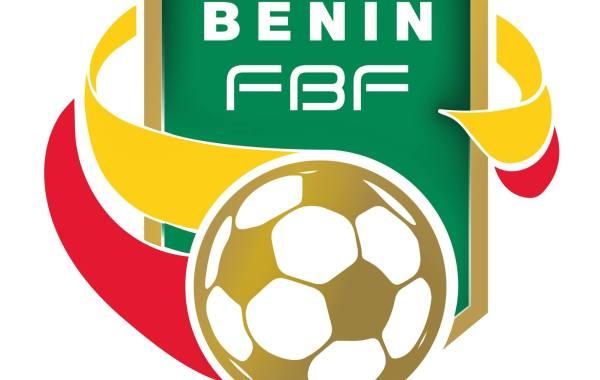 6ème Journée éliminatoires Can/Cameroun 2021 : Le match Sierra-Leone vs Bénin joué le 14 juin prochain