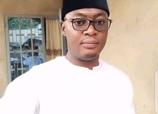 Cameroun : Un greffier de 32 ans meurt après avoir été poignardé par sa copine
