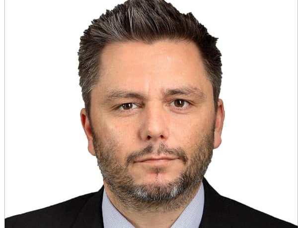 Atteint du Coronavirus en prison : La situation médicale de Joël Aïvo « stabilisée, mais reste préoccupante », selon son avocat Ludovic Hennebel