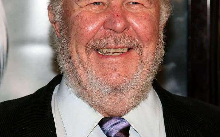 """Mort de Ned Beatty, acteur de """"Delivrance"""" et """"Superman"""""""
