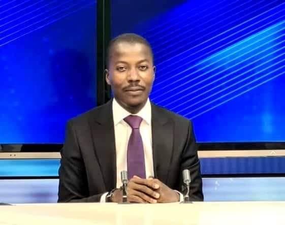 Bénin/Retour des exilés politiques : Réaction de Wilfried Léandre Houngbédji, Porte-parole du Gouvernement