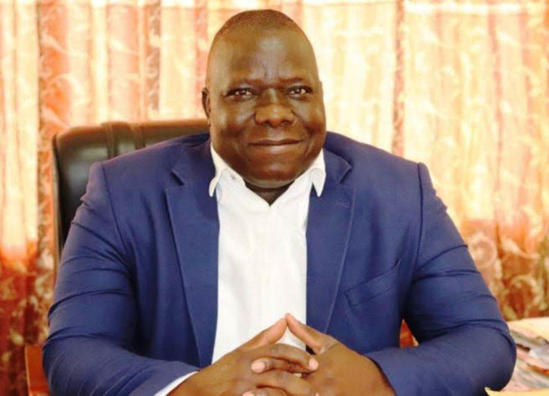 Sortie médiatique des conseillers communaux BR : entre couac et faux procès au maire Angelo Ahouandjinou