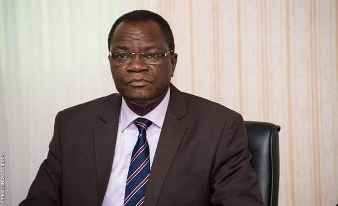 Affaire 39Ha/Criet : L'ex ministre Barnabé Dassigli victime d'un malaise en pleine déposition