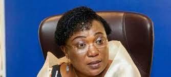 La Directrice de Cabinet Jeanne A. Akoha meurt dans un accident de la route