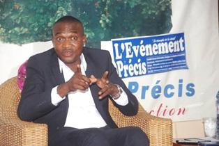 Procès Aïvo et Madougou, départ de Sabi Korogoné, ambitions du MPL, désignation de Paul Hounkpè comme chef de file de l'opposition, violences électorales, mandat ''hautement social ..: Expérience Tèbè en parle sans tabou