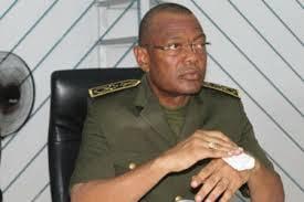 """Affaire """"39 ha à Abomey- Calavi""""/Criet : Voici ce que le préfet Codjia a dit lors de sa déposition"""