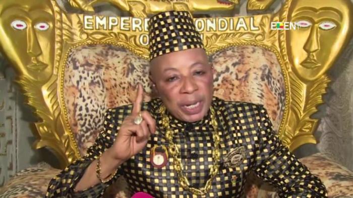 Flagellations infligées à un jeune homme dans son palais:  Après présentation au procureur, Kabiessi Owo Labè  placé sous convocation, sort contraire pour ses ministres