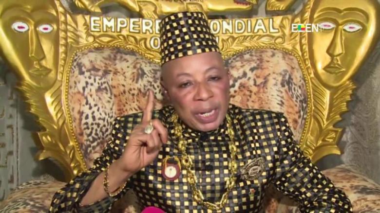 Bénin/Justice: Owolobè et ses 8 ministres attendus au Tribunal de Cotonou mardi
