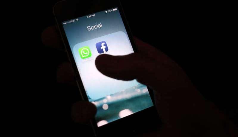 Vie privée : WhatsApp poursuivi devant la Commission européenne