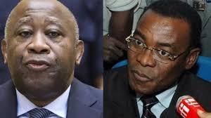 Côte d'Ivoire : Tout ce que Laurent Gbagbo a dit sur la création d'un nouveau parti politique et Pascal Affi N'Guessan