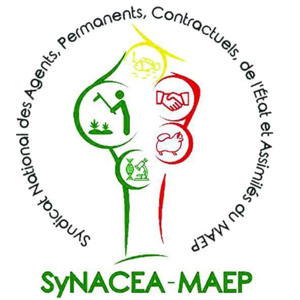 Bénin/Vaccination Covid: Le Synacea-Maep dénonce les intimidations, interpelle le Gouvernement et appelle au respect du libre choix