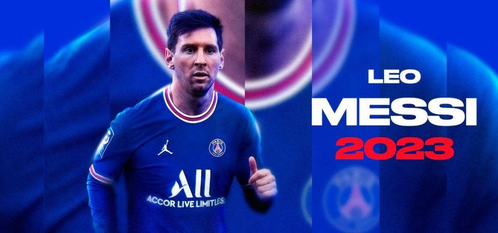 Fair-play financier, Covid, retombées... Comment le PSG a réussi l'opération Lionel Messi
