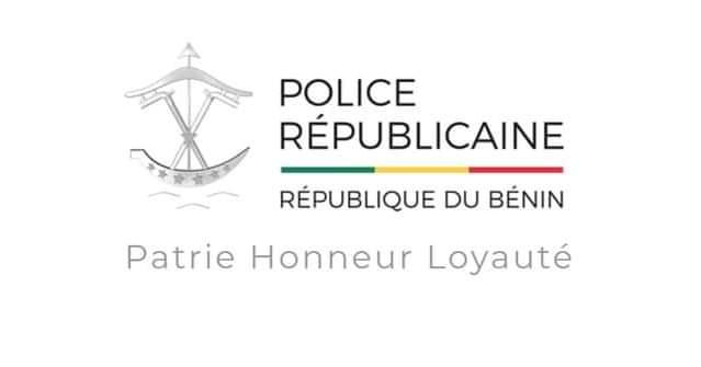 Police républicaine: Plusieurs Officiers mutés, liste