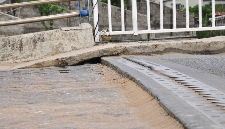 Le pont de Fifadji fermé pour 72 heures dès ce vendredi