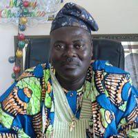 Bénin : Gérard Adounsiba, anicien maire de la commune d'Adjohoun n'est plus !
