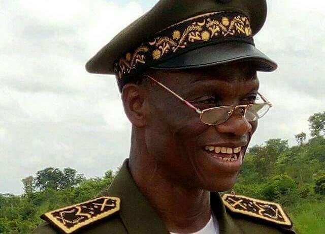 Département du Couffo: Le Préfet Mègbédji met fin à la pagaille, alcool et présence des mineurs dans les hôtels, chambres de passage, buvettes et boîtes de nuit interdits
